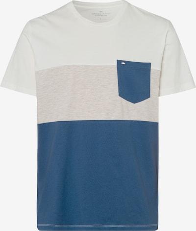 Cross Jeans T-Shirts (kurzarm) ' 15513 ' in mischfarben, Produktansicht