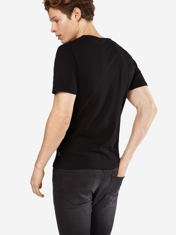 Only & Sons T-Shirt 'onsKOBEMJ fitted tee'