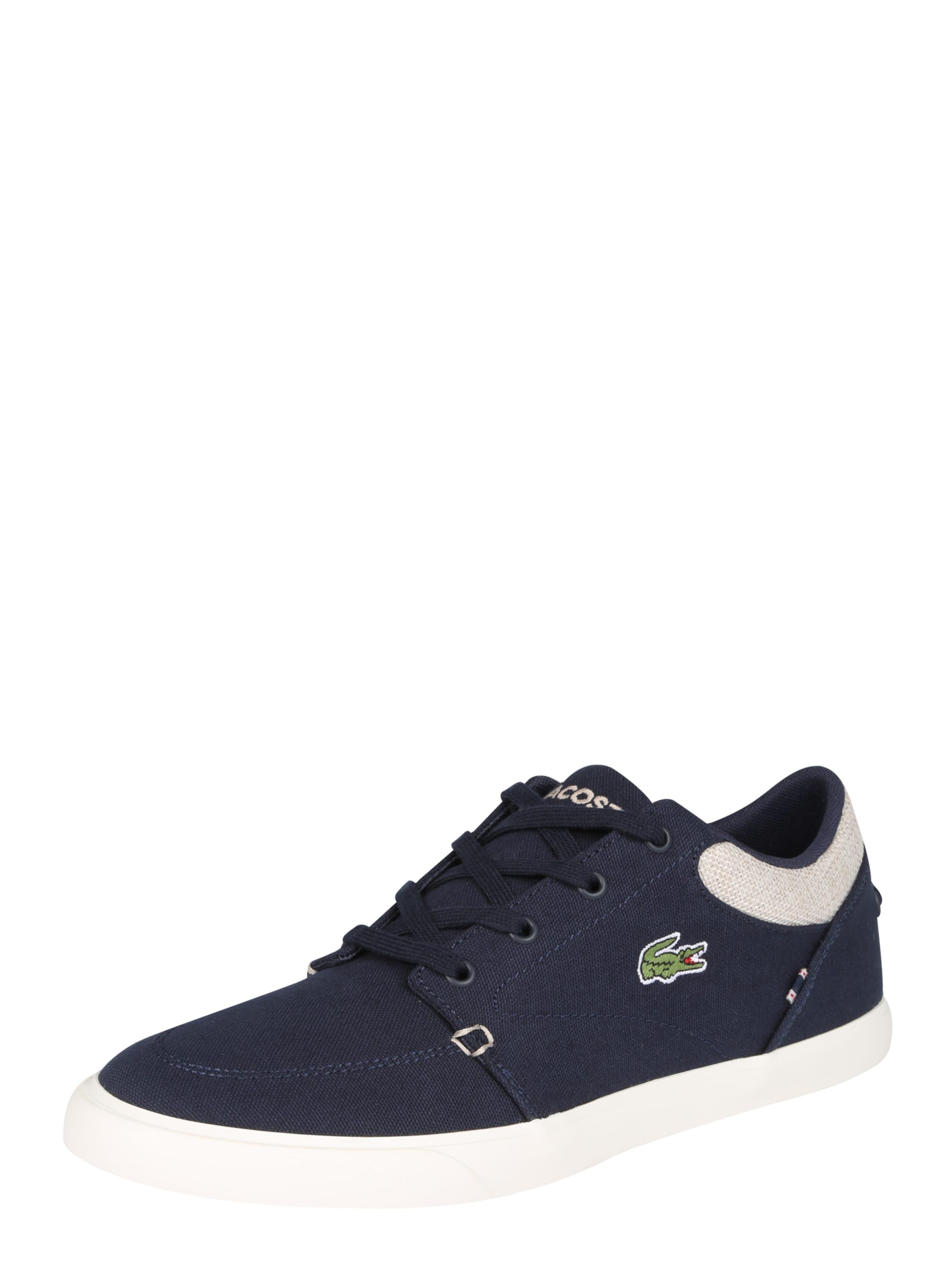 Haltbare Mode billige Schuhe LACOSTE | Sneaker 'BAYLISS' Schuhe Gut getragene Schuhe