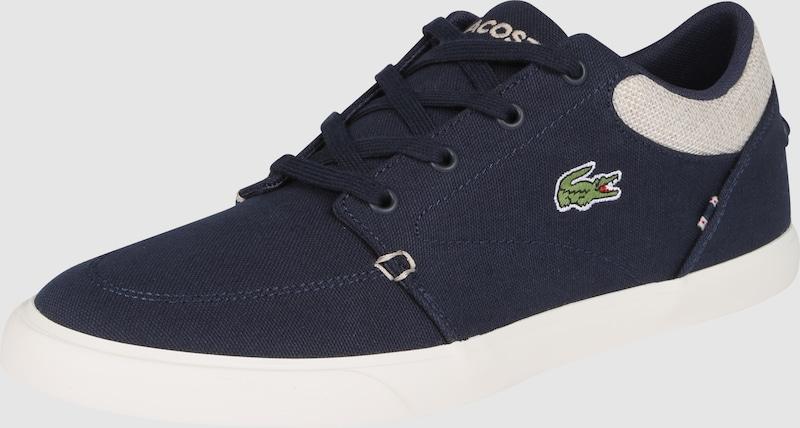 LACOSTE | Sneaker 'BAYLISS'