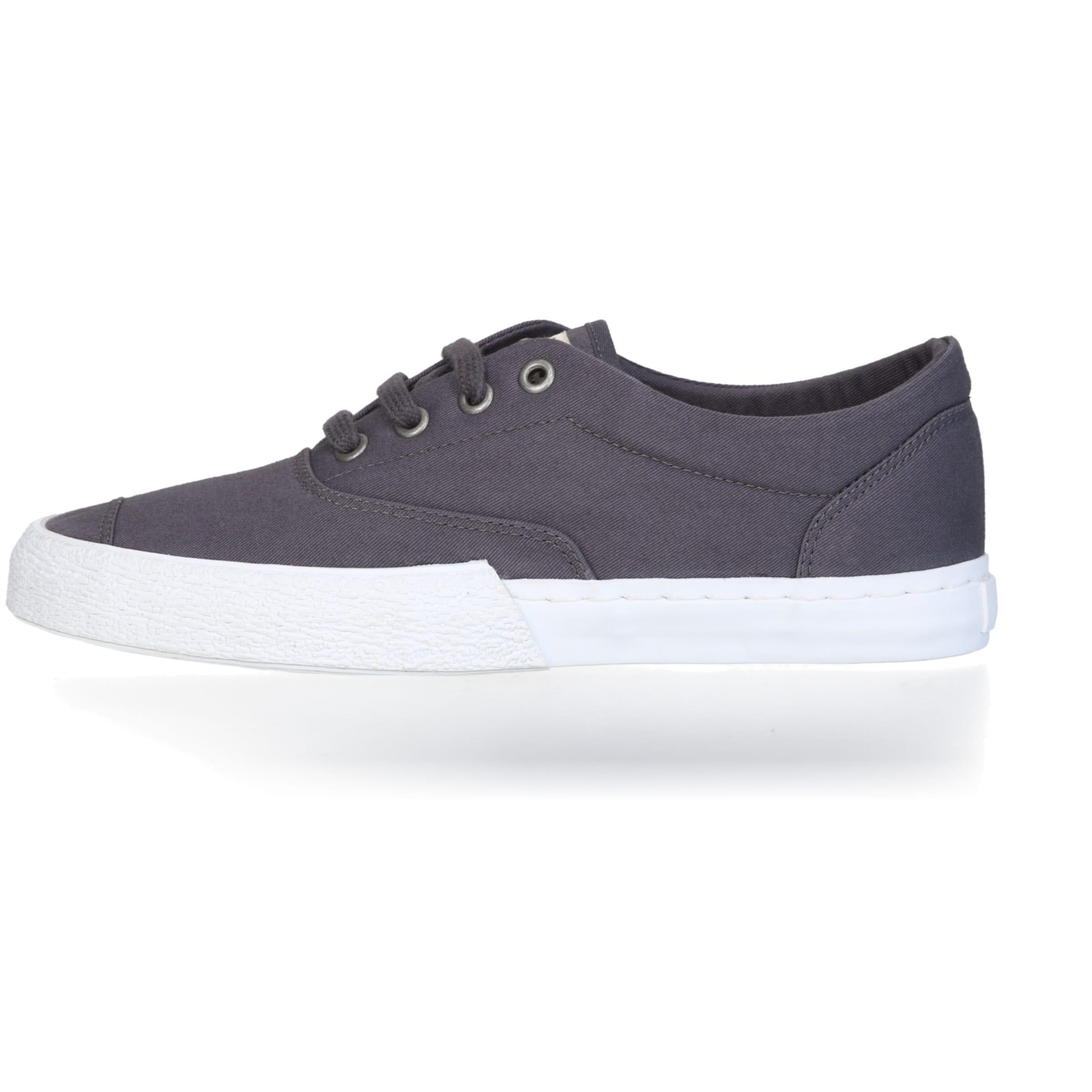Ethletic Sneaker In Basaltgrau 'randall' qpGzMSVU
