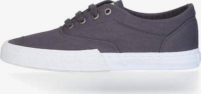 Ethletic Sneaker 'Randall' in basaltgrau, Produktansicht
