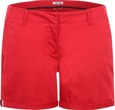Tommy Jeans Klassische Chino Shorts