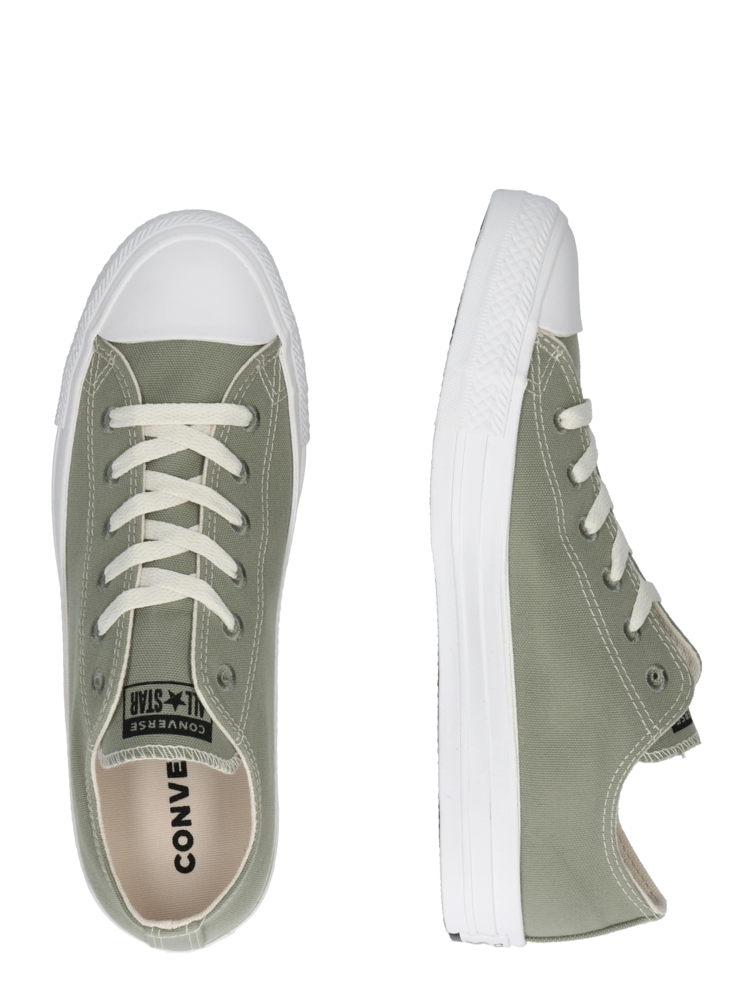 Vert Basses Baskets Taylor Converse 'chuck Star En All RenewOx' rdxCeBEQoW