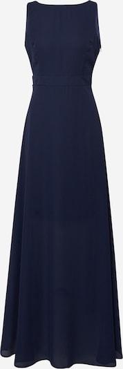 Boohoo Společenské šaty 'Occasion' - tmavě modrá, Produkt