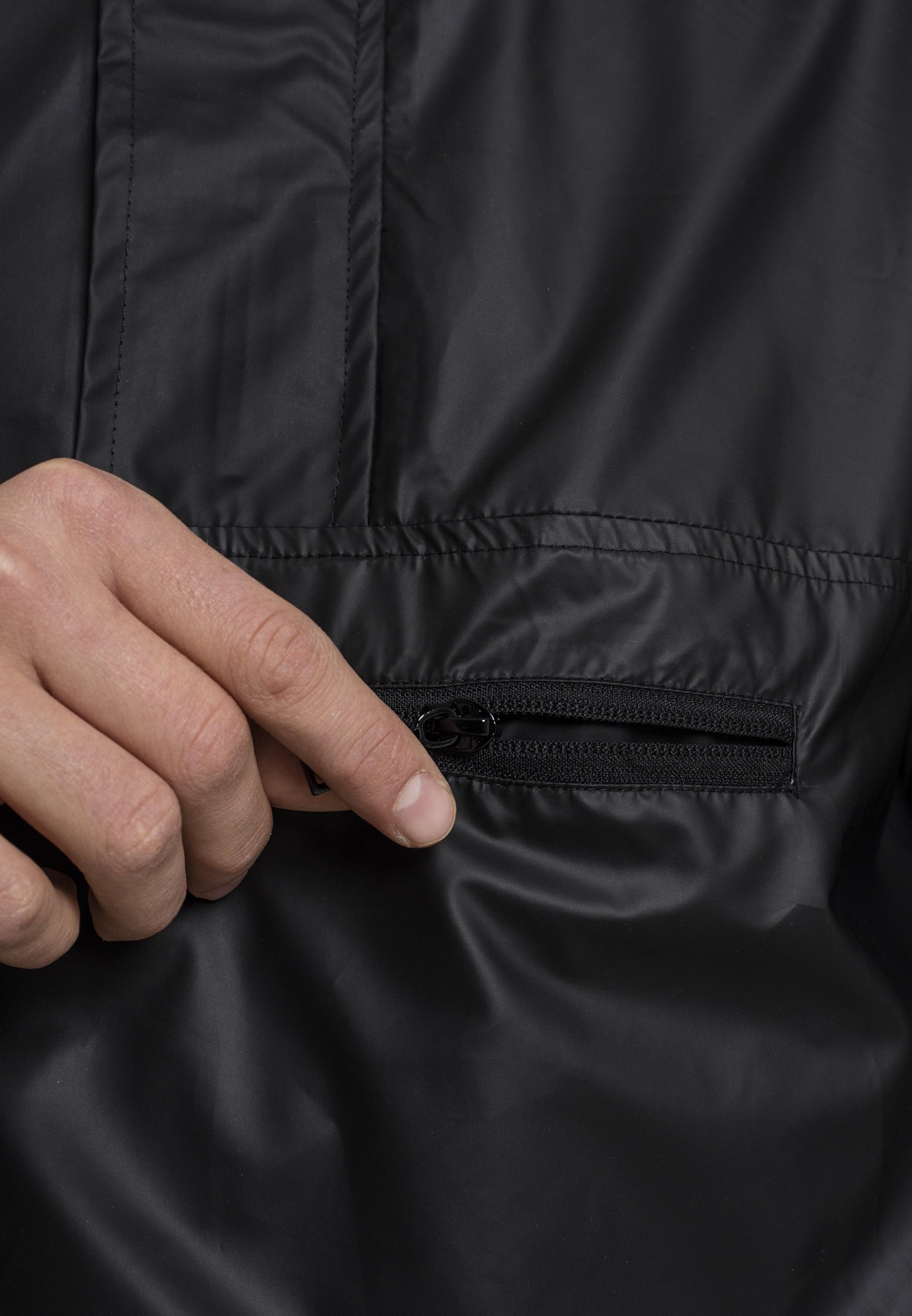Classics Schwarz Jacket In Urban Light N8ymnOv0w