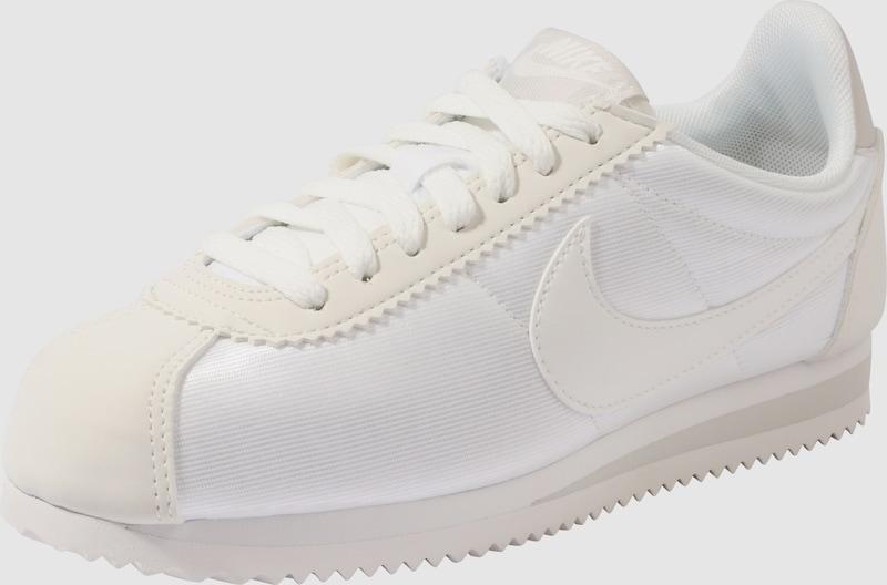 Nike Sportswear | | | Sneaker 'Classic Cortez' 385333