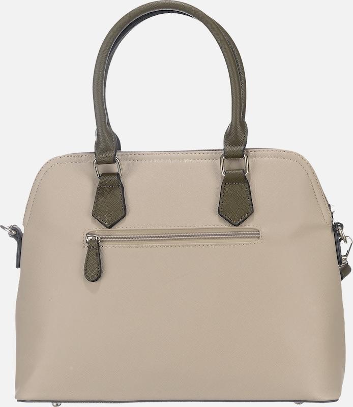 L.CREDI Angelique Handtasche