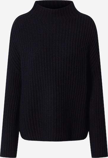 Marc O'Polo DENIM Pullover in schwarz, Produktansicht
