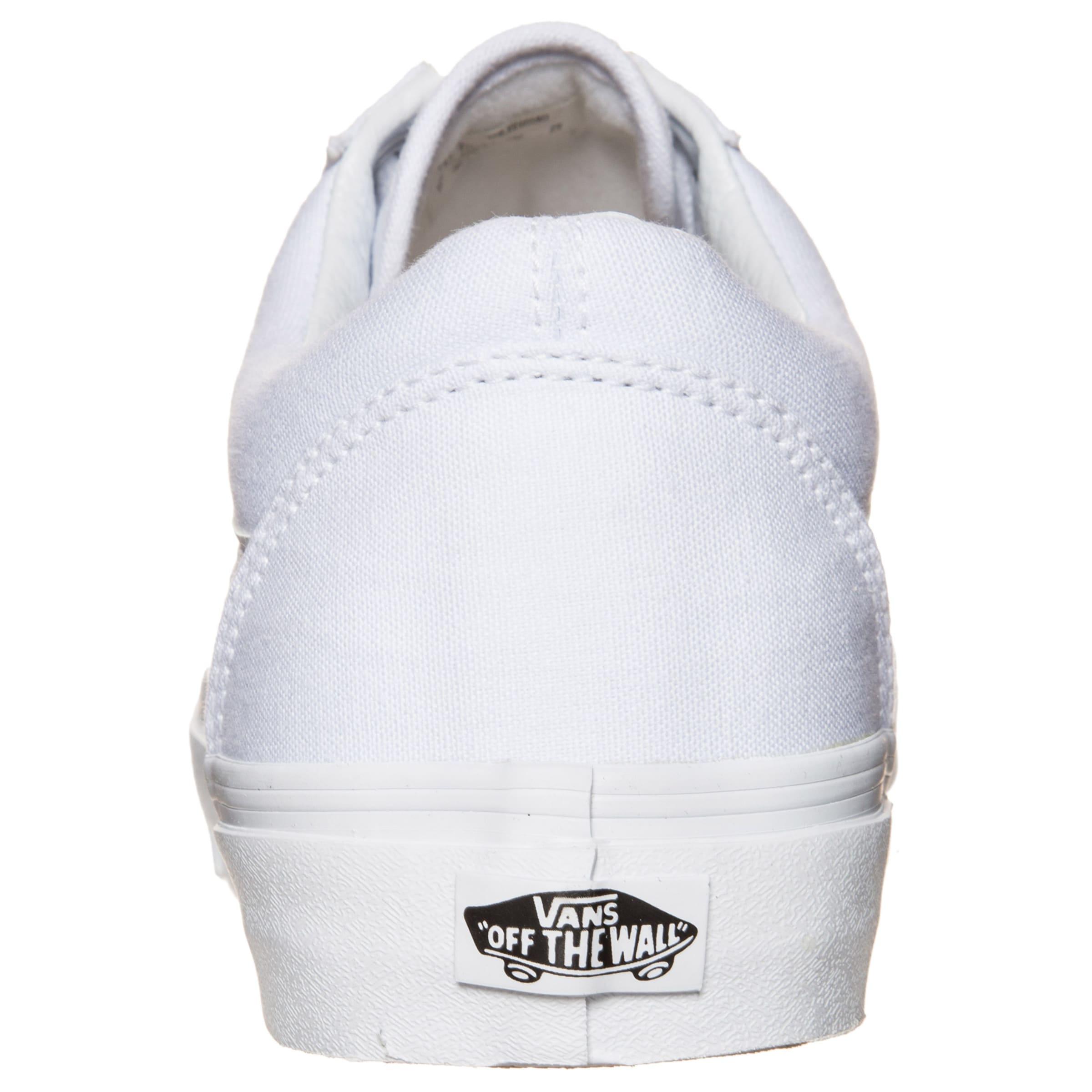 Unter 50 Dollar Kauf VANS Sneaker Old Skool Niedriger Versand n7AzS