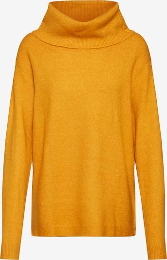 Megztinis 'Duffy' iš ABOUT YOU , spalva - geltona: Vaizdas iš priekio