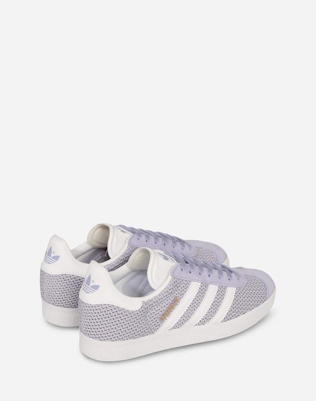 ADIDAS ORIGINALS Sneaker 'Gazelle'