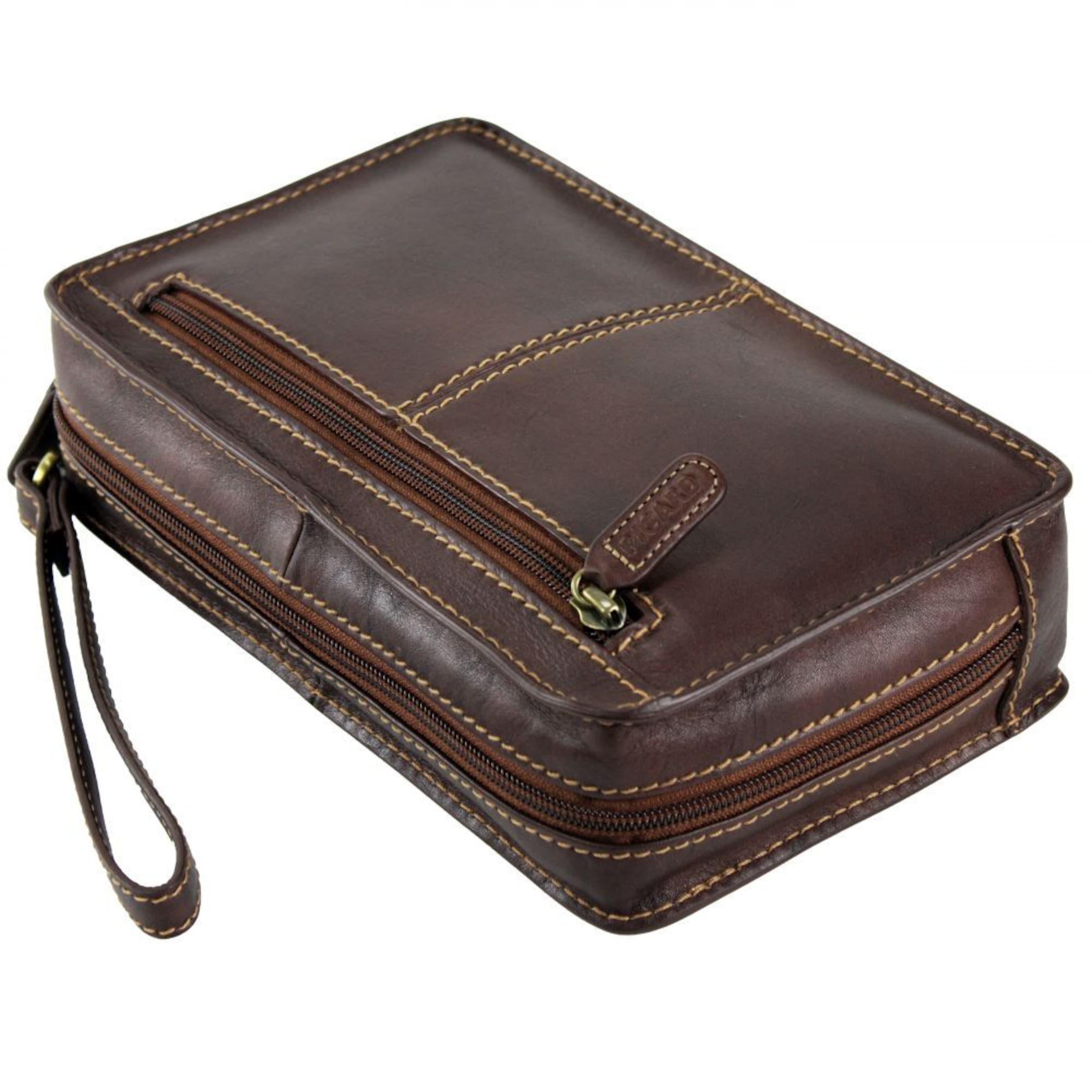 Verkauf Komfortabel Spielraum Empfehlen Picard Toscana Handgelenktasche Leder 23 cm Günstig Kaufen Billig FVF6e4sJY