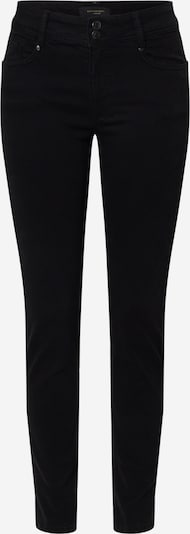 Soyaconcept Jeans 'LANA' in black denim, Produktansicht