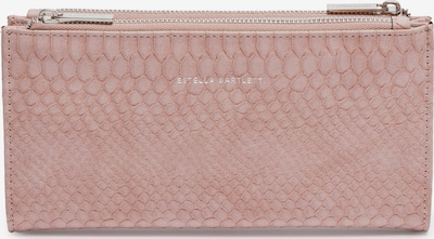 Estella Bartlett Wallet in rose, Item view
