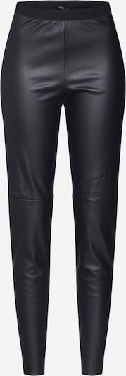SET Leggings in schwarz, Produktansicht