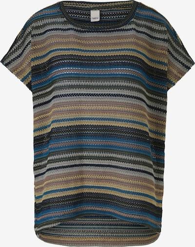 heine Pullover in mischfarben, Produktansicht