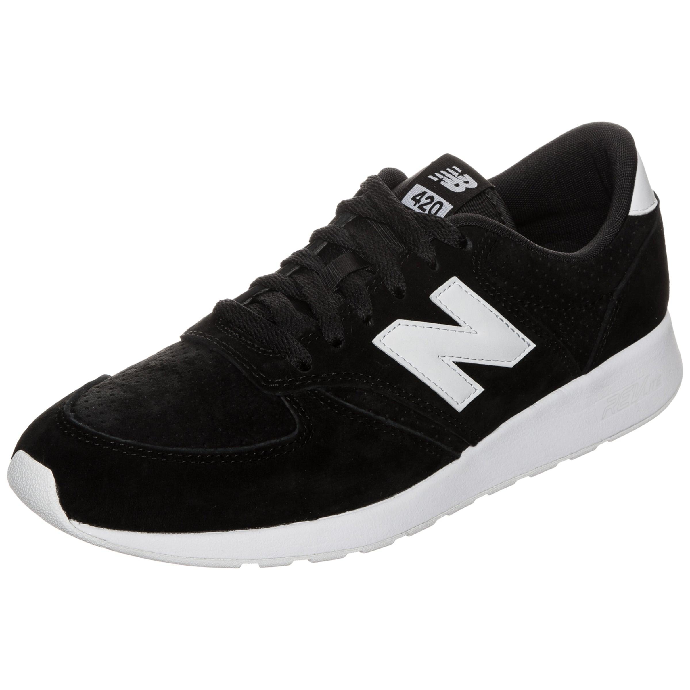 new balance MRL420-SN-D Sneaker Günstige Günstige Sneaker und langlebige Schuhe 90d197
