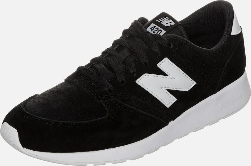new balance MRL420-SN-D Sneaker
