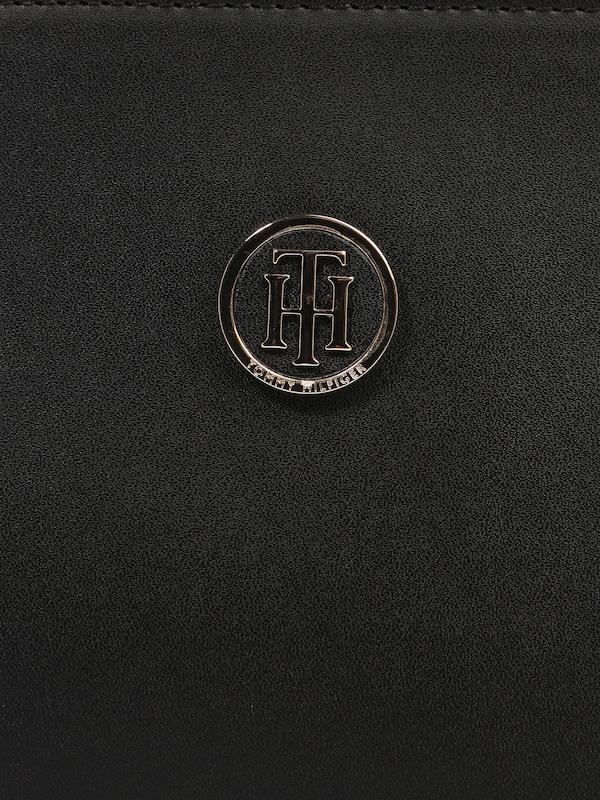 TOMMY HILFIGER Handtasche 'YOUTHFUL HERITAGE'