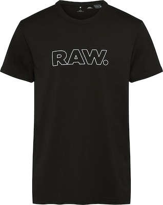 G-STAR RAW Shirt