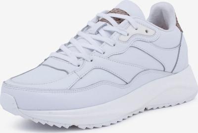 WODEN Sneakers ' Sophie ' in weiß, Produktansicht