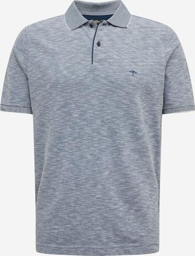 FYNCH-HATTON Shirt in dunkelblau, Produktansicht