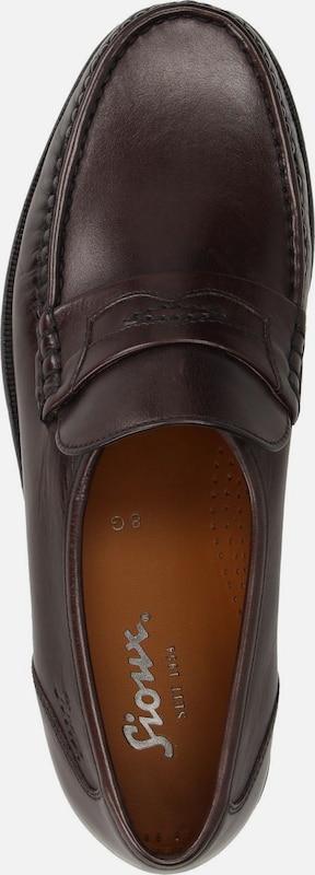 Haltbare Mode billige Schuhe SIOUX SIOUX Schuhe | Slipper 'Cabaco' Schuhe Gut getragene Schuhe eb6b39