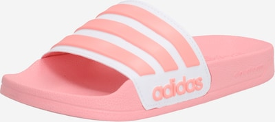 ADIDAS PERFORMANCE Beach & swim shoe in light pink, Item view