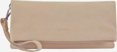 Expatrié Umhängetasche 'Marie' in beige, Produktansicht
