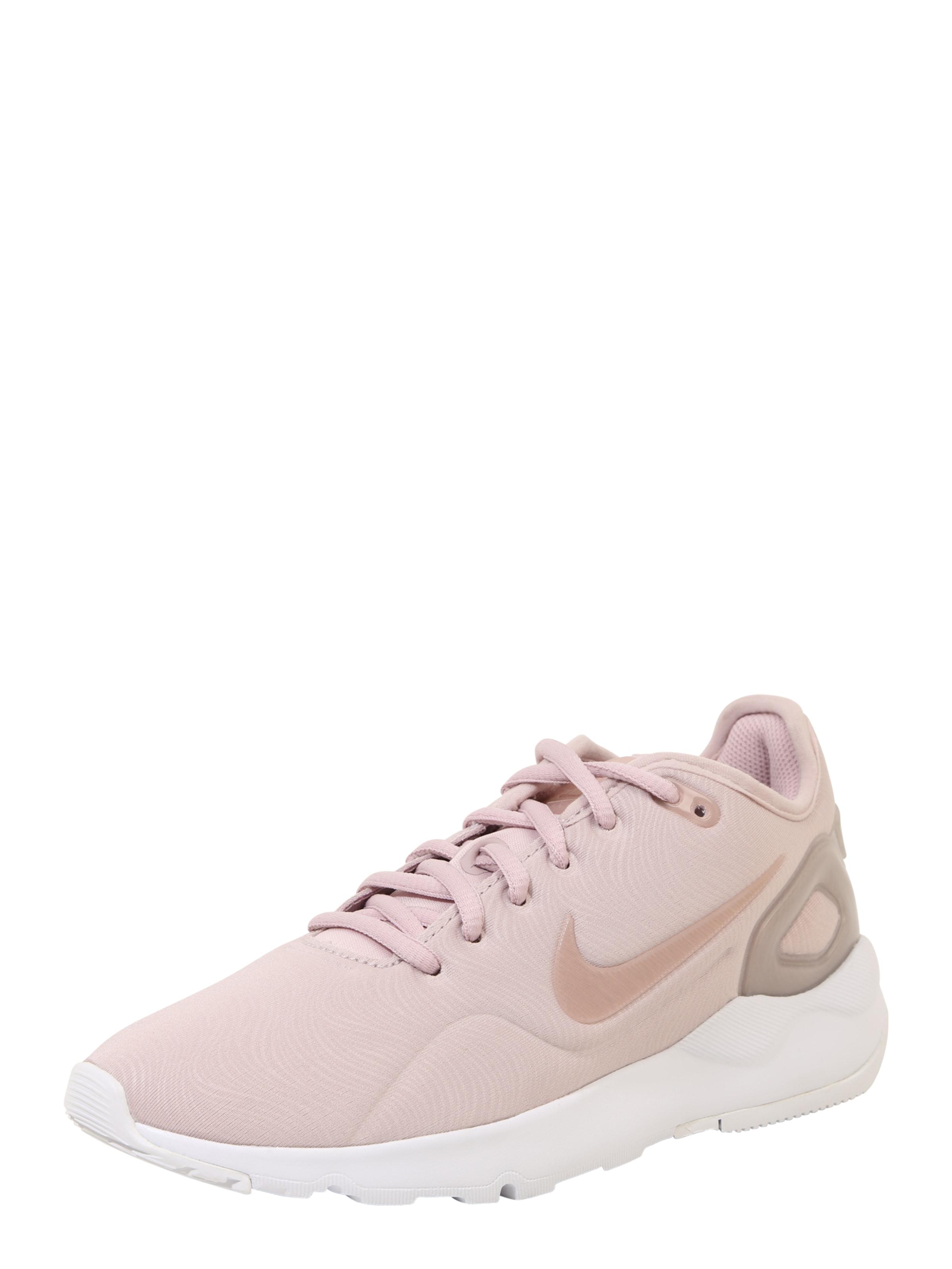 Nike Sportswear | TurnschuheLow  Lightweight Stargazer Lightweight  d1b4fa