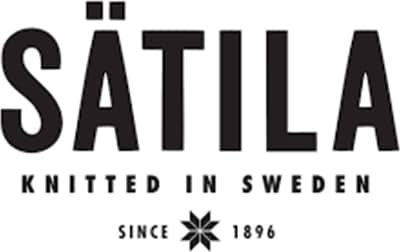 Sätila of Sweden