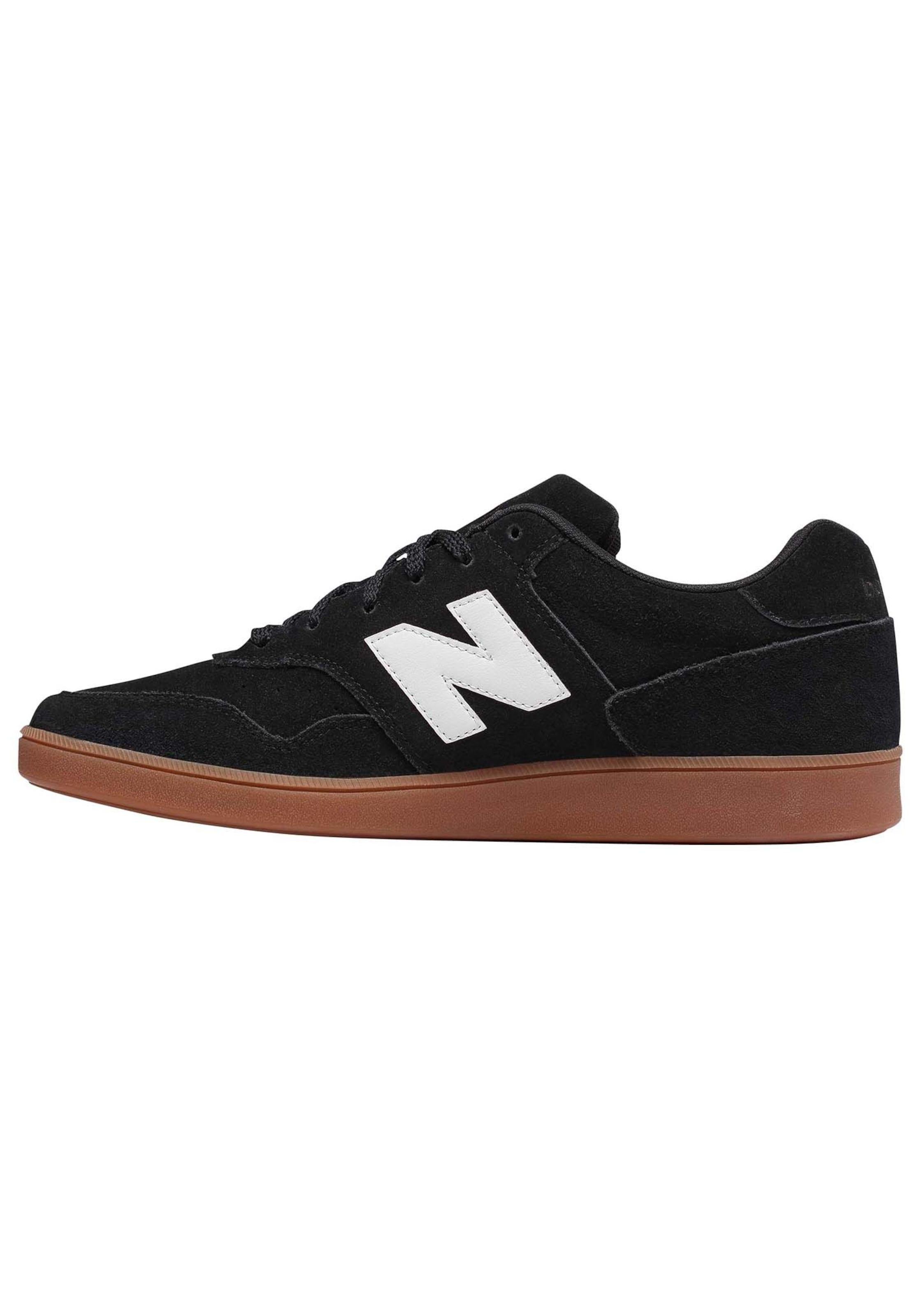 new balance Sneaker CT288 D Hohe Qualität