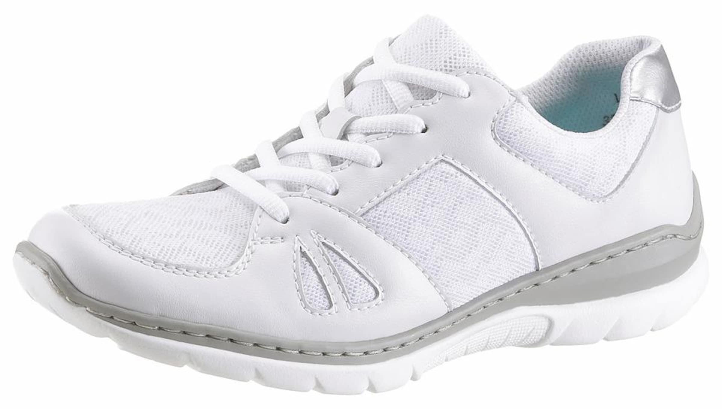 Haltbare Mode billige Schuhe RIEKER | Sneaker Schuhe Gut getragene Schuhe