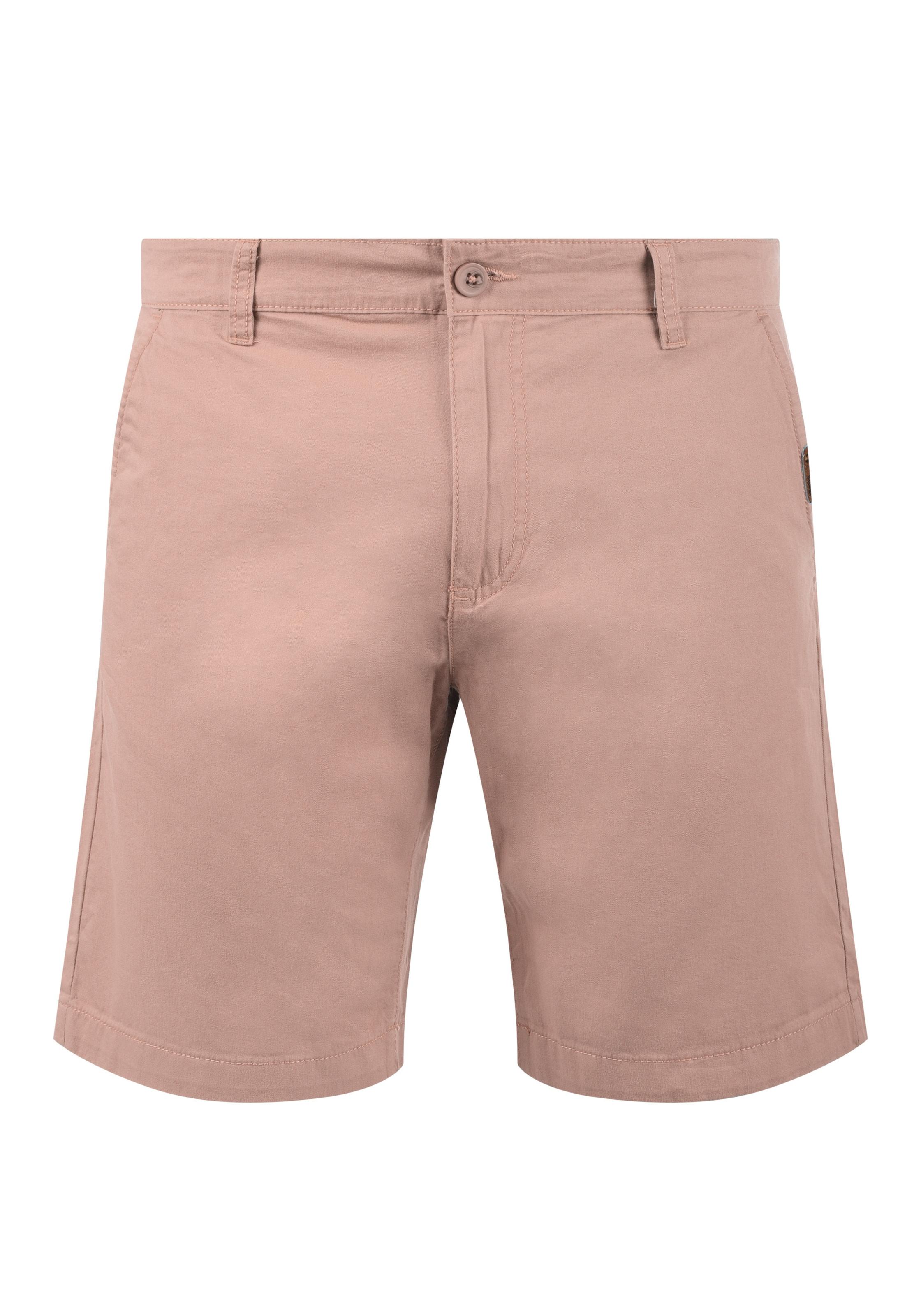 Chinoshorts solid In 'thement' Chinoshorts 'thement' In Pink Pink solid 'thement' Chinoshorts solid H29YWDEI