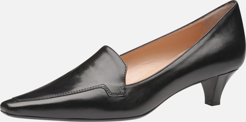 Haltbare Mode billige billige billige Schuhe EVITA | Damen Pumps Schuhe Gut getragene Schuhe d82acf