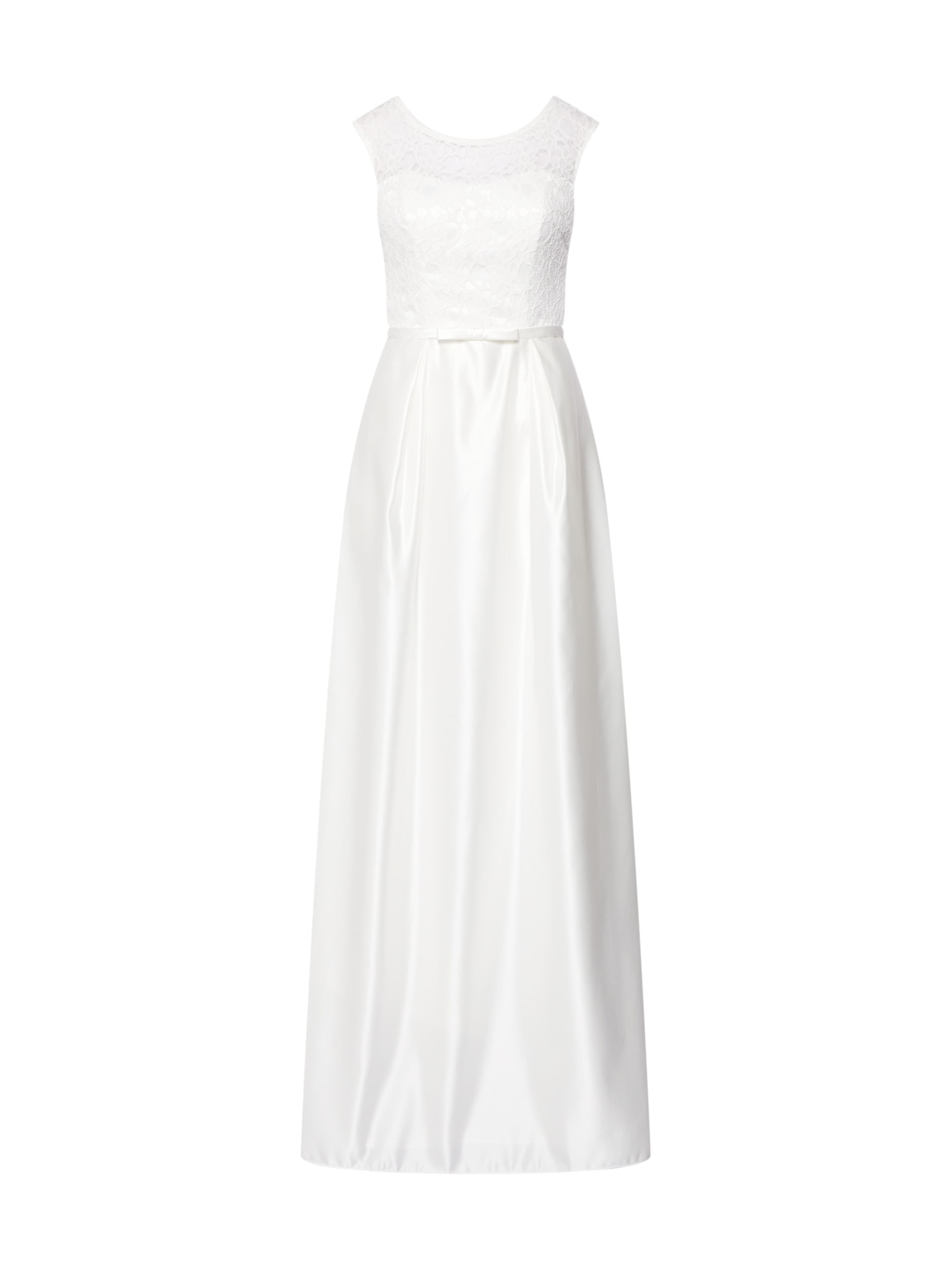 In Hochzeitskleid Star Star Hochzeitskleid Night Night Perlweiß 7vfbgY6y