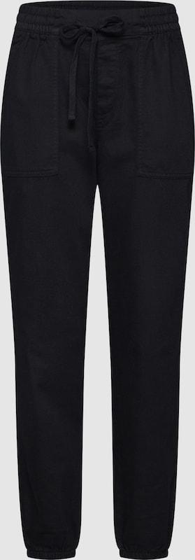 GAP Hose in schwarz  Bequem und günstig