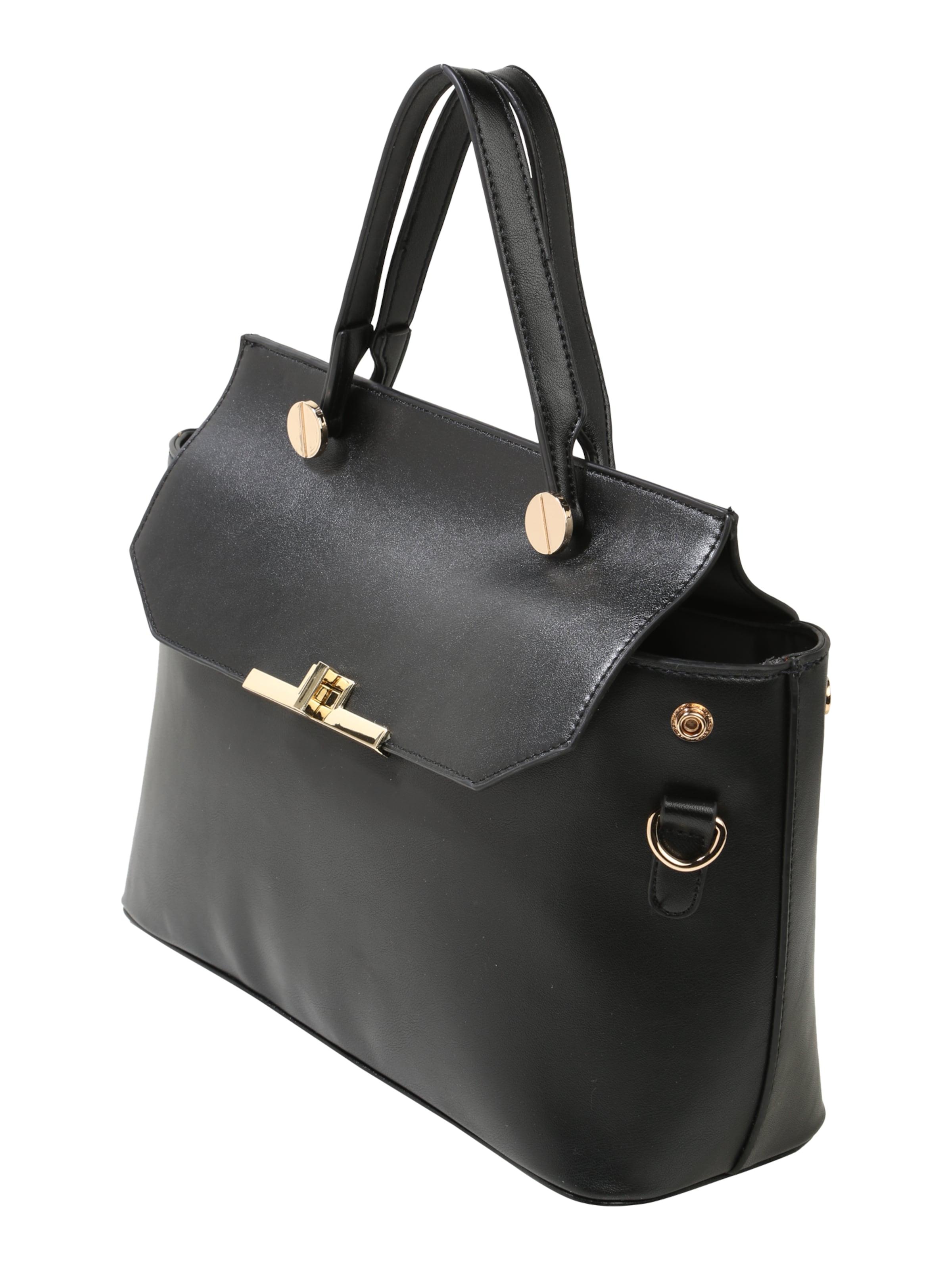 LYDC London Handtasche aus Kunstleder Steckdose Niedrigsten Preis Footlocker Bilder Verkauf Online Spielraum Offiziellen RU8mC9wp