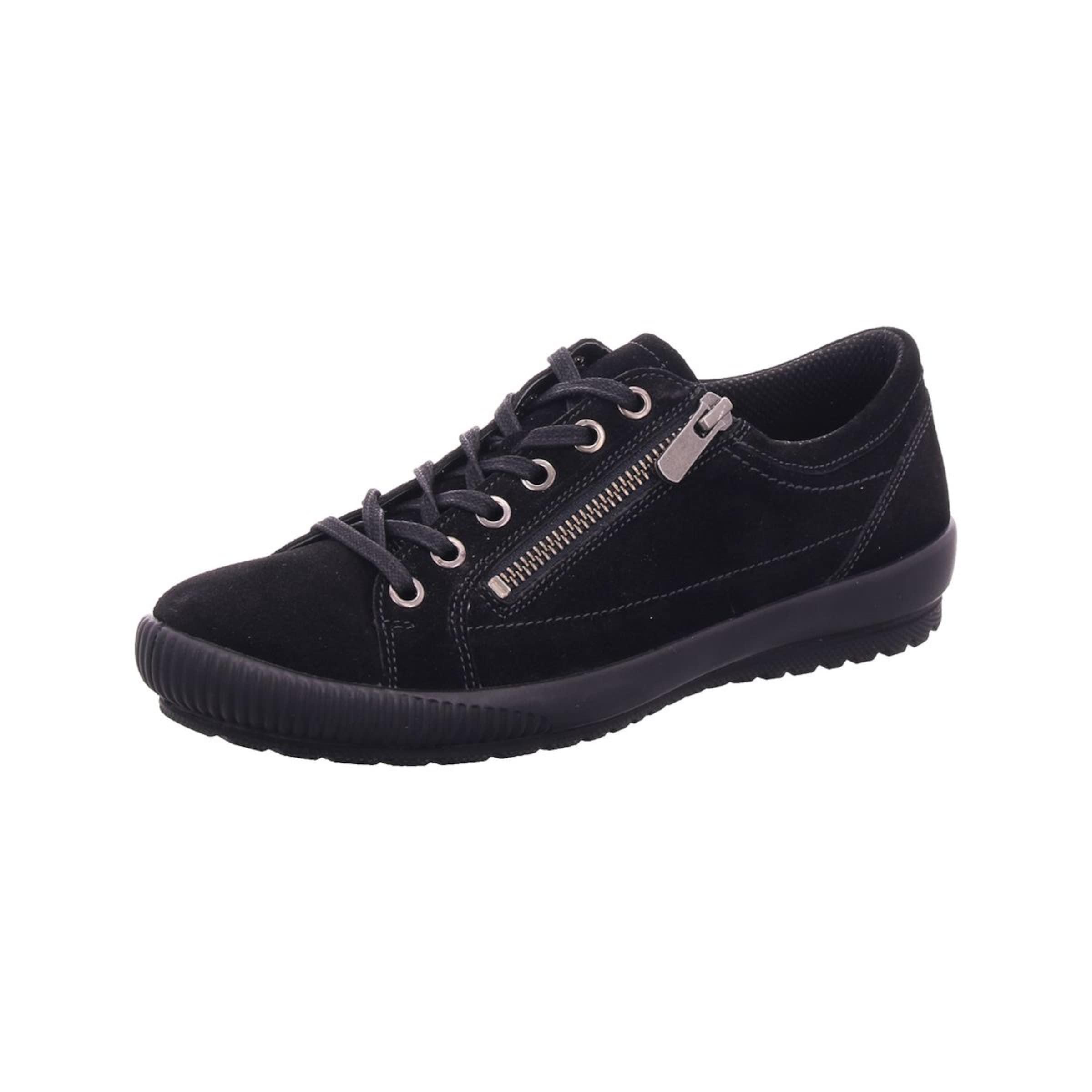 In Legero Sneaker In Legero Sneaker Legero Schwarz Sneaker In Schwarz 8P0nOwkX
