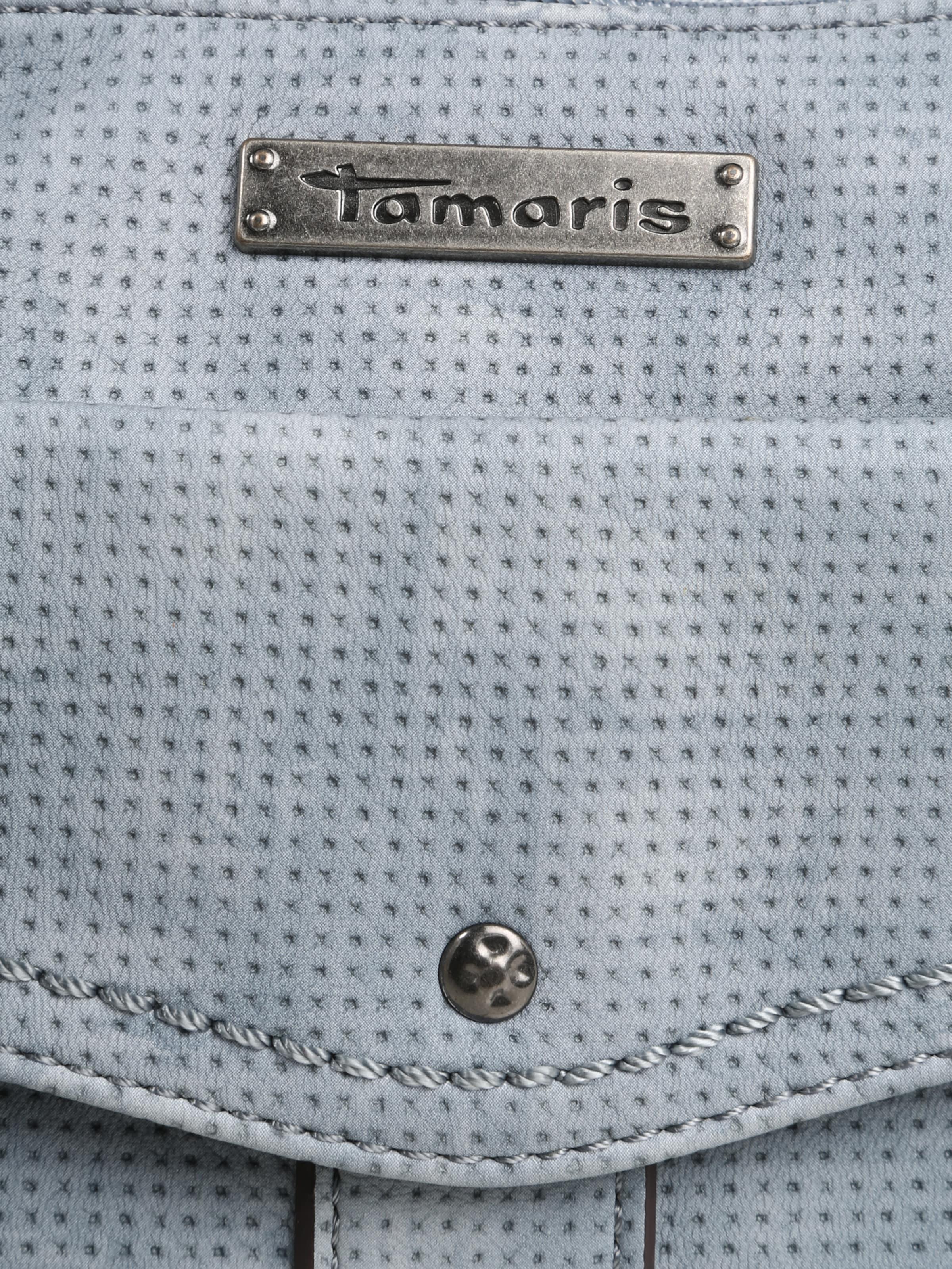 Shop-Angebot Günstig Online TAMARIS Umhängetasche 'ADRIANA' Verkaufen Sind Große Günstige Preise Günstig Kaufen Aus Deutschland Rabatt Slpf76JEX