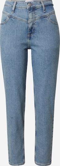 Calvin Klein Jeans Traperice 'JEAN' u svijetloplava, Pregled proizvoda