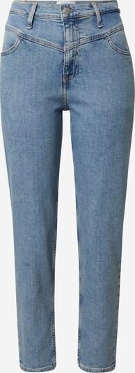 Calvin Klein Jeans Jeans 'JEAN' in hellblau, Produktansicht