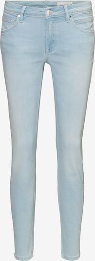 Marc O'Polo DENIM Jeans 'Alva' in blau, Produktansicht