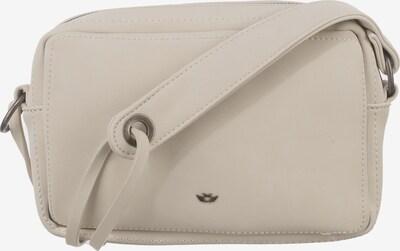 Fritzi aus Preußen Tasche 'Fria 2' in beige, Produktansicht