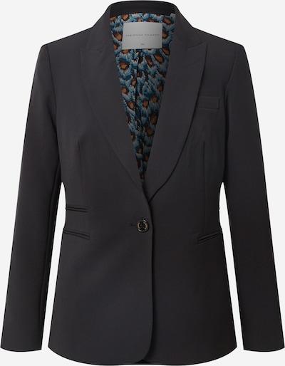 Fabienne Chapot Blazer in schwarz, Produktansicht