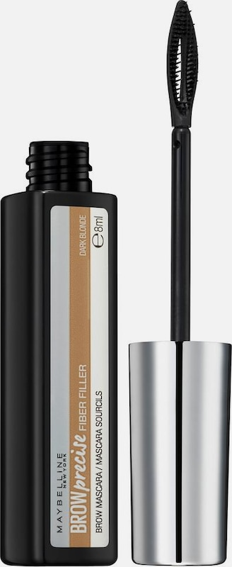 MAYBELLINE New York 'Eye Brow Fibre Filler', Augenbrauenstift