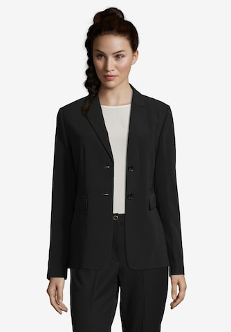 Betty Barclay Blazer in Black