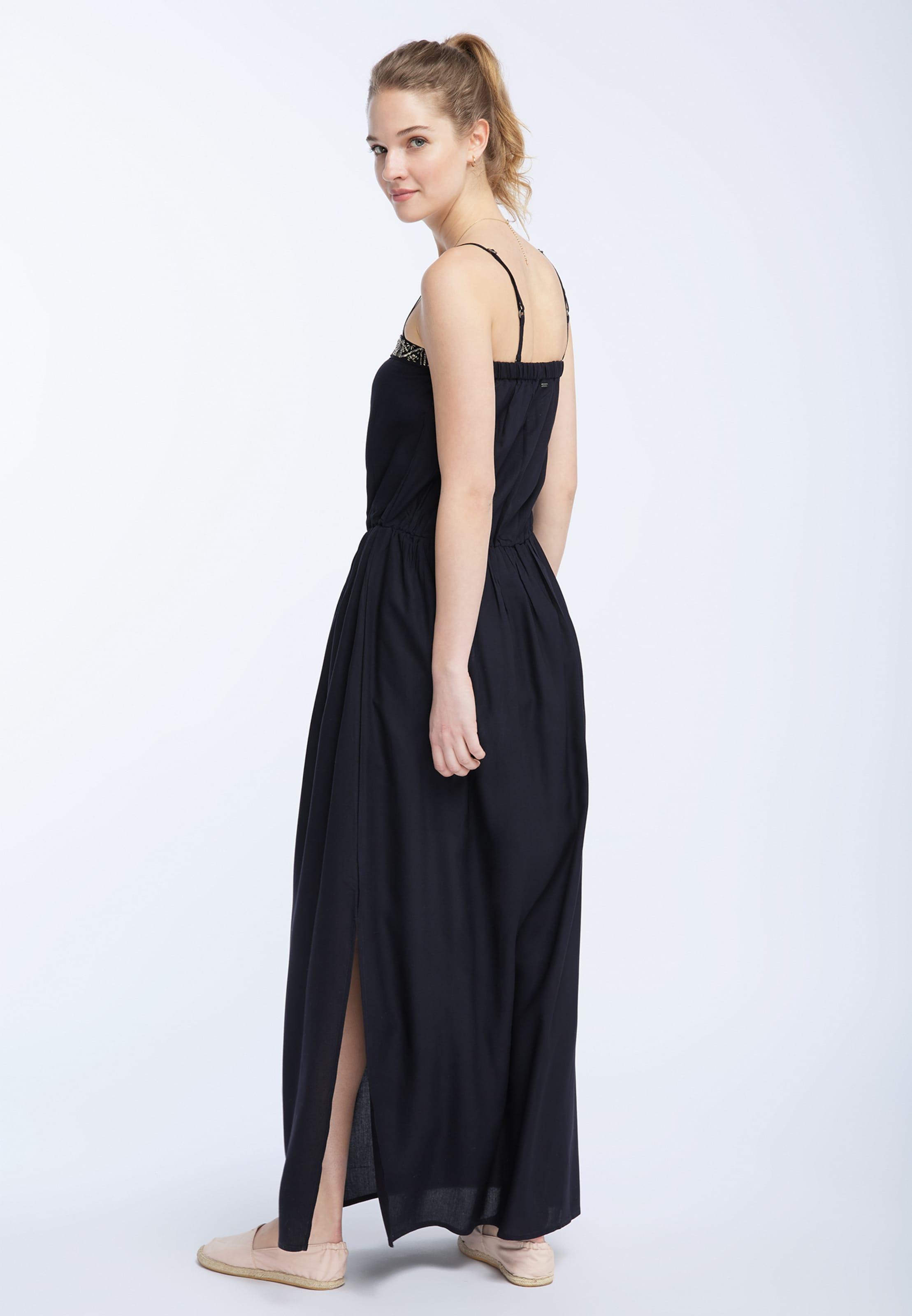 Dreimaster Kleid In Kleid In BeigeUltramarinblau BeigeUltramarinblau In Dreimaster Kleid In Dreimaster Kleid Dreimaster BeigeUltramarinblau nk8XP0wO
