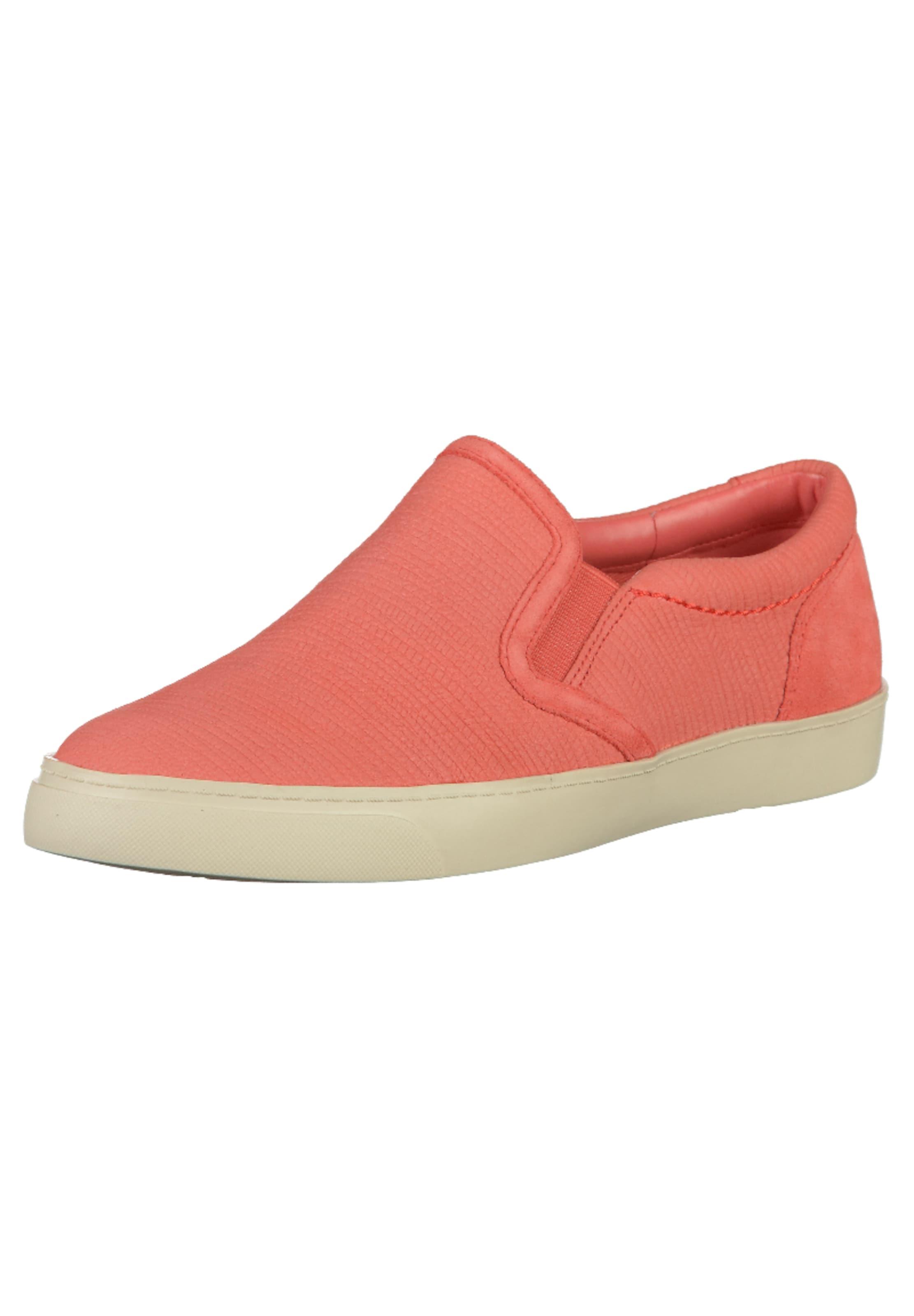 CLARKS Slipper Verschleißfeste billige Schuhe Hohe Qualität